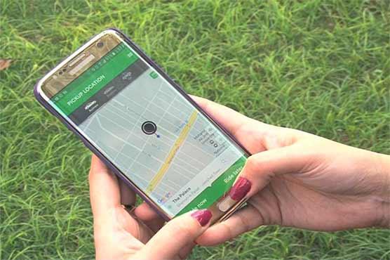 Sindh govt summons meeting to bring Uber, Careem under tax net