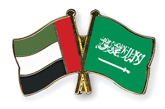 UAE, Saudi Arabia defend Trump visa ban