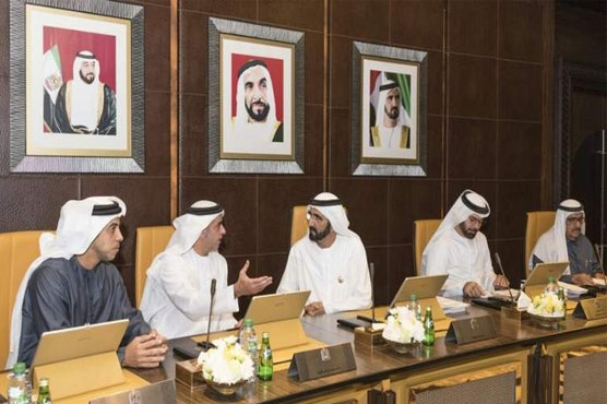 UAE introduces new visa system to attract foreign talent