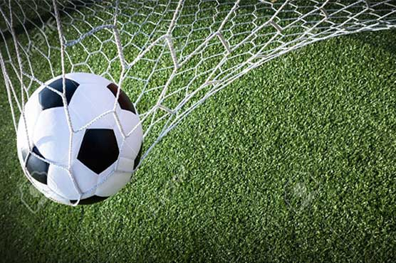 PAF beat Sri Lankan Air Force to win football series by 2-0