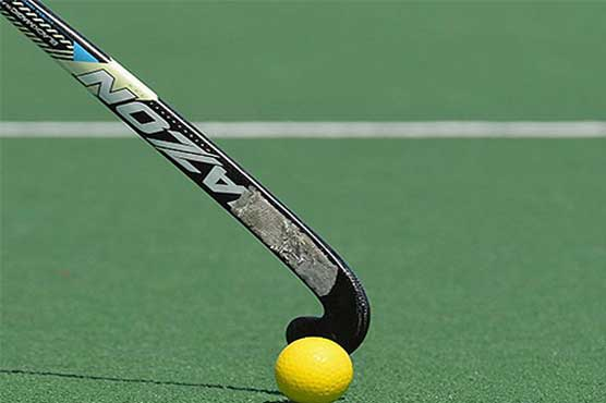 PIA to face NBP in National Hockey Championship final