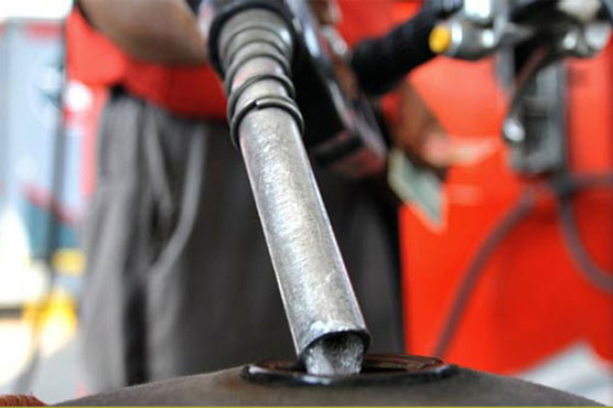Ogra proposes Rs1.80 increase in petrol prices