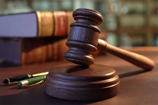 Hajj corruption case: Court sentences Ahmad Faiz to 30 years in jail