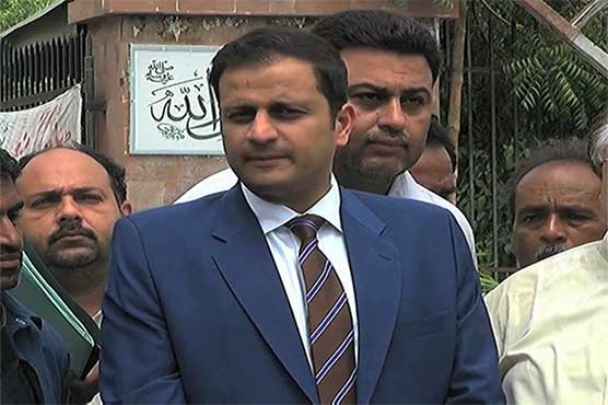 Remove Murtaza Wahab from office immediately: Sindh High Court