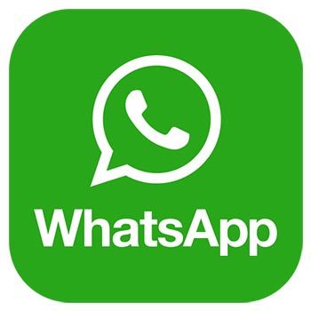 Husband deported from UAE after insulting wife via WhatsApp