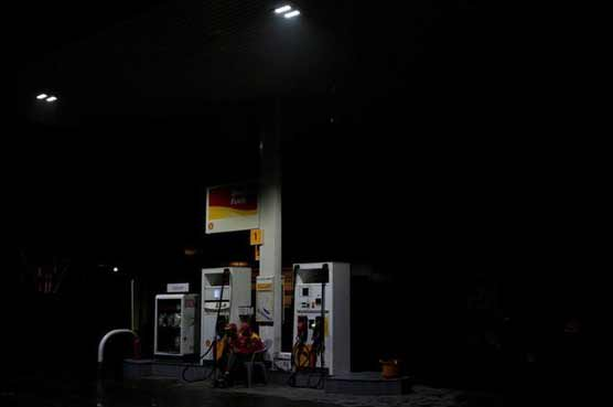Strike ends: Petrol to keep flowing for now