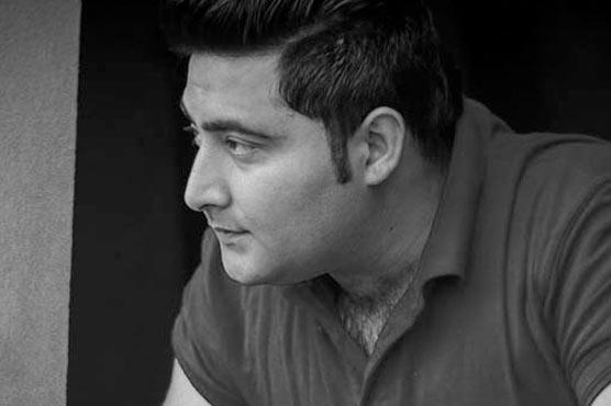 Mashal Khan murder case transferred from Mardan to Haripur ATC