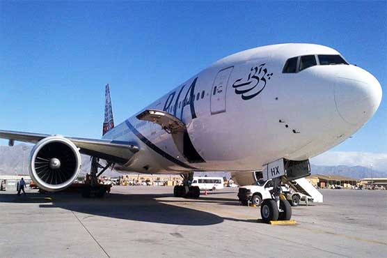 Over 25 PIA flights cancelled as airline falls short of planes