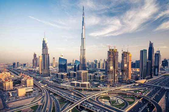 UAE embassy terms news of visa restrictions fake, demands stern action
