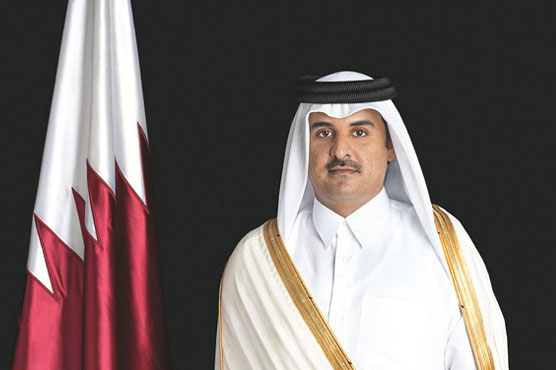 Why Qatar has invited the wrath of its neighbours?