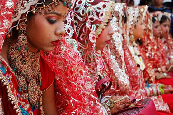 Sindh for stern punishment against acid attackers, ban on dowry