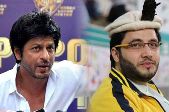No, KKR and Zalmi not playing T20 series