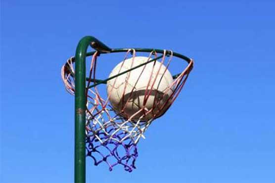 Pakistan Army reach National Netball Championship final