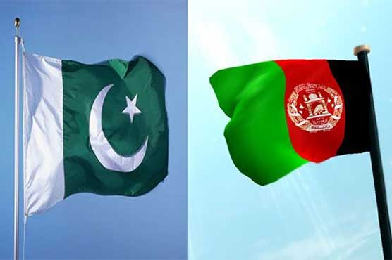 Pakistan for bilateral engagement to prevent terrorists' movement on Pak-Afghan border