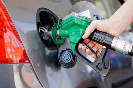 Prices of petroleum products likely to increase