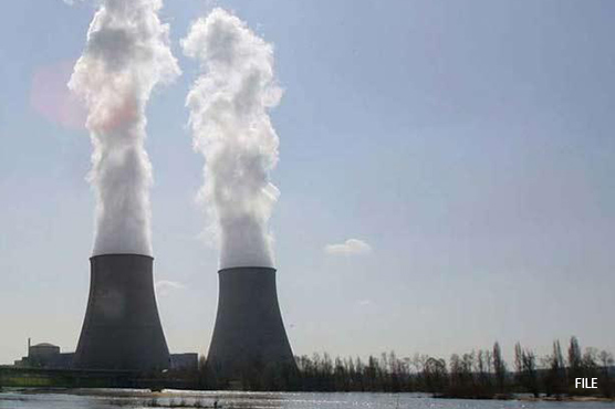 UAE delays launch of first nuclear reactor until 2018