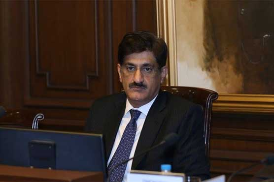 Sindh govt decides to take action against the cheating mafia