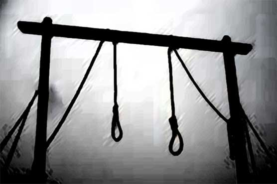 Four more TTP terrorists convicted by military courts executed
