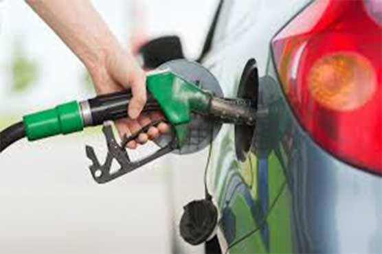OGRA sends summary for POL price reduction