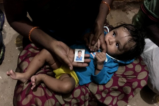 Jailed in UAE for popping banned painkiller, Indian workers seek mercy