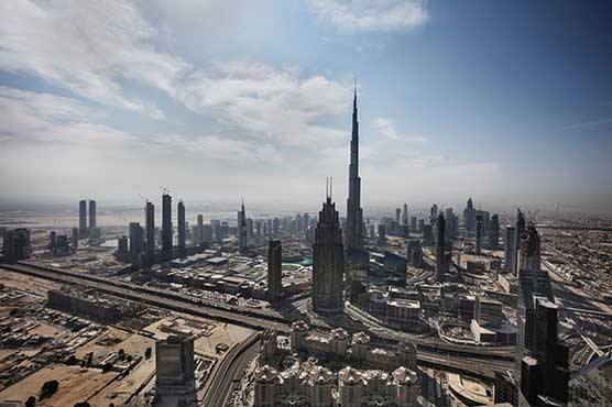 Dubai: Fine up to Dh2000 on hurling abuse
