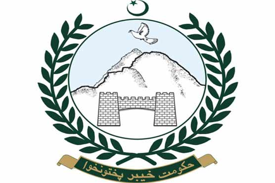 Transference of power to KP local bodies marred by financial irregularities