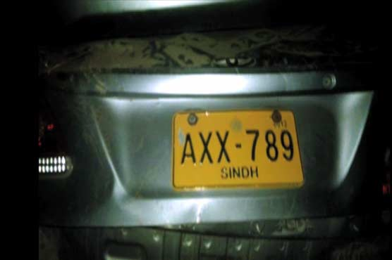 Hyderabad: Two brothers among four killed in road accident