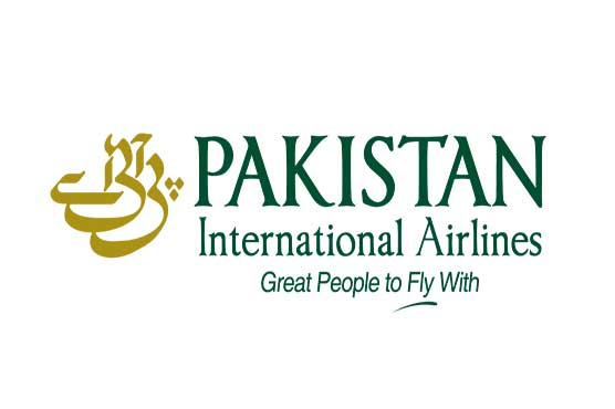 PIA steward involved in smuggling set free after meagre fine