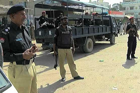 Dunya News obtains details of Ansar-ul-Sharia's terror tactics in Pakistan