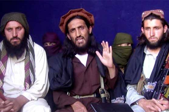 Dead or not dead: Emergence of Omar Khorasani's message stirs debate