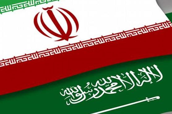 Hajj success paved way for peace talks with Saudi Arabia: Iran