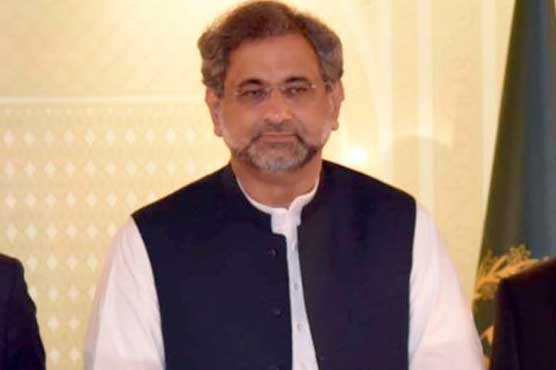 PM Abbasi to attend 72nd UNGA Session