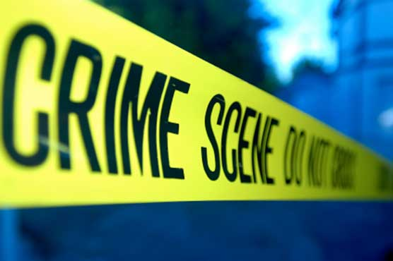 Father kills two daughters for honor in Peshawar