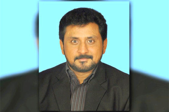 MQM leader Wasim Hassan to join PSP