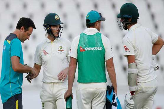 3 possible replacements for Steve Smith as a Test captain