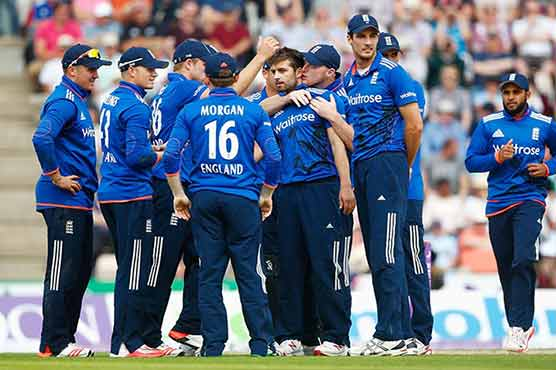 Pakistan invites England cricket team back after 13 years