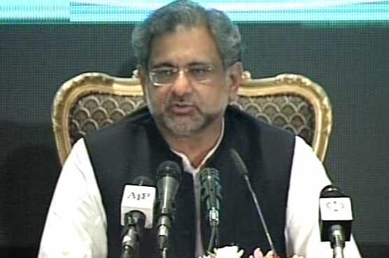 PM unveils five-point tax amnesty