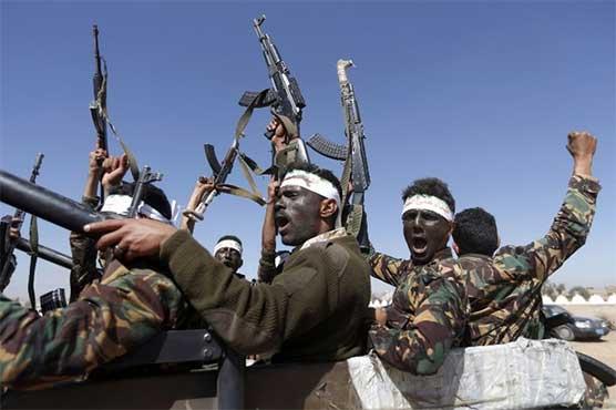 Sudan vows to stay in Saudi alliance fighting in Yemen