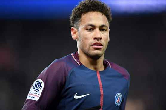 PSG Are In Big Trouble Over Financial Fair Play