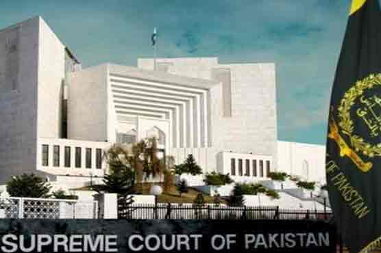 Pakistan SC disqualifies Nawaz Sharif for life