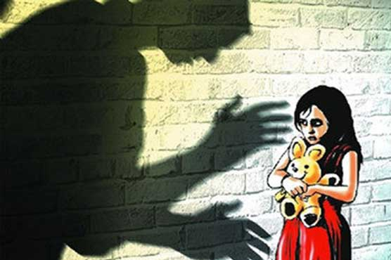 Nine-year-old girl raped in Kala Shah Kaku, case lodged
