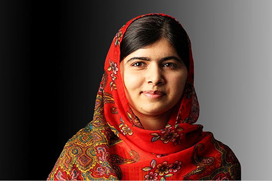 'I waited for this moment for a long time', Malala recalls her Pakistan visit
