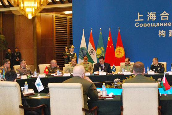 We paid a heavy price for terror elimination, Pakistan tells SCO