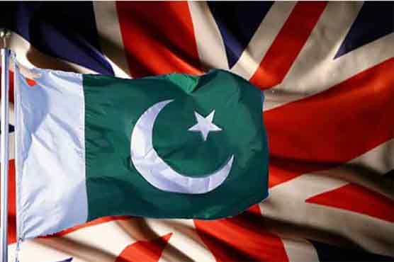 Sahibzada Ahmed Khan appointed high commissioner to UK