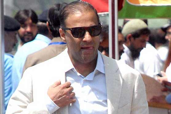 PTI candidate retains NA-108 seat against Abid Sher Ali after recount