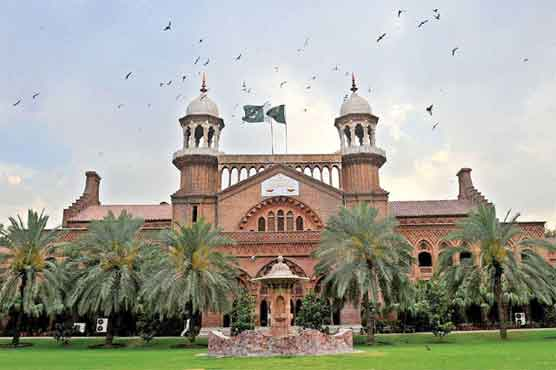 LHC reserves verdict on Saad Rafique's plea to recount votes in NA-131