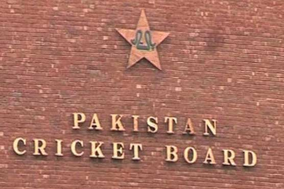 PCB announces players central contracts for 2018-19