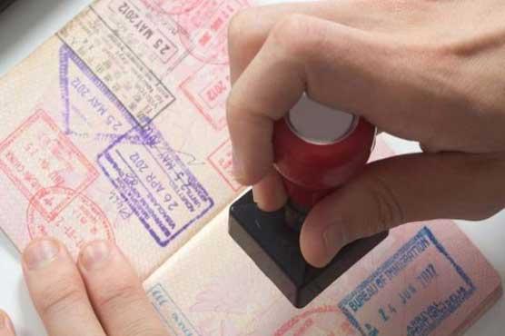 UAE to open new visa offices in Karachi