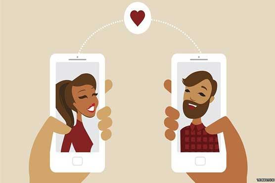 talia celebs go dating age