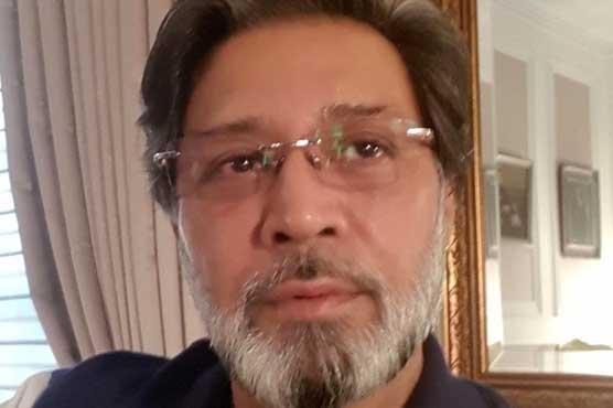 Khawar Maneka ties knot for the second time - Pakistan - Dunya News